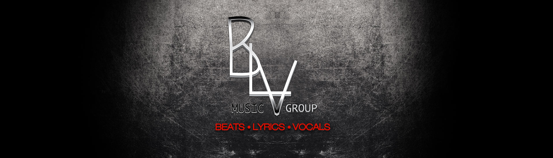 http://www.blvmusicgroup.com/wp-content/uploads/2014/09/BLV-HEADER.jpg