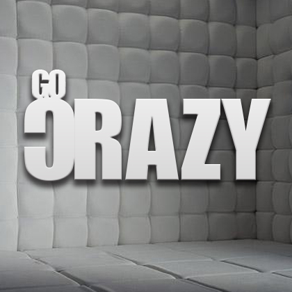 http://www.blvmusicgroup.com/wp-content/uploads/2014/09/go-crazy.jpg