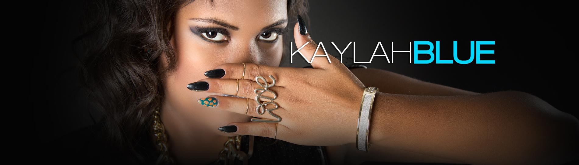 http://www.blvmusicgroup.com/wp-content/uploads/2014/09/kaylah_blue_header1.jpg