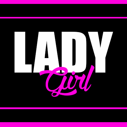 http://www.blvmusicgroup.com/wp-content/uploads/2014/09/lady-girl.jpg
