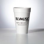 blv cups