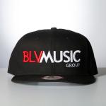 BLV HAT