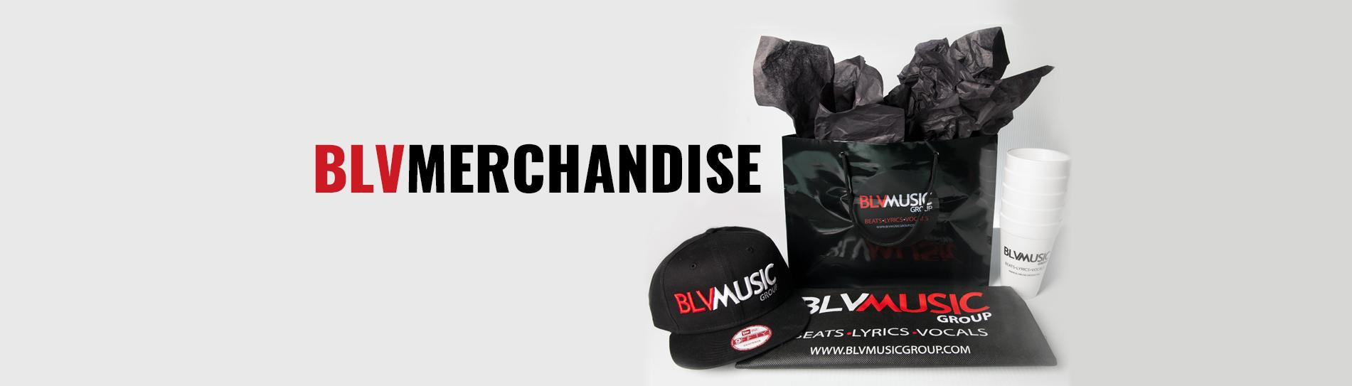 http://www.blvmusicgroup.com/wp-content/uploads/2015/10/merchandise.jpg