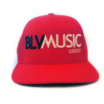 red hat front